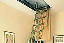 Prodotti velux rimini armadietti porta contatori balaustre for Finestre velux rimini