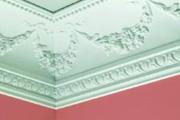 Decorazione interni rimini stucchi artistici e decorativi for Fregi decorativi